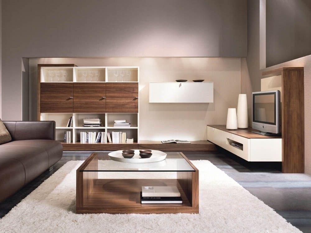 wohnzimmer individuelle planung und ausfuhrung