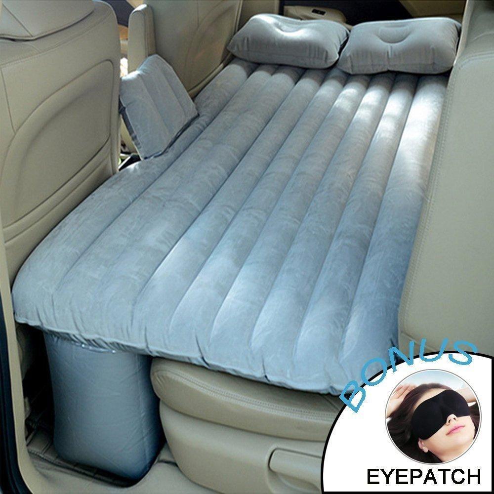 Car air mattress air mattress car mattress