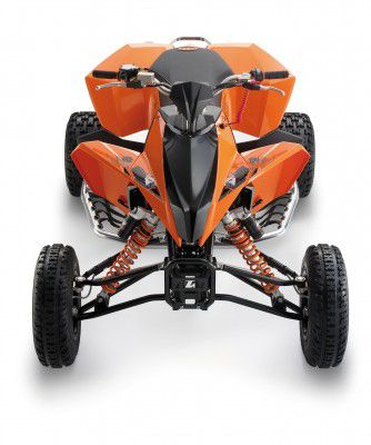 Pin By Mike Atteberry On Products I Love Ktm Atv Ktm 450