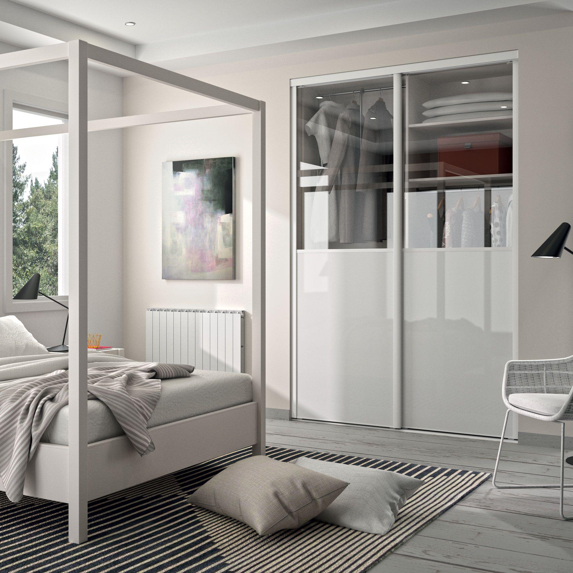 Deco Porte De Placard vos portes de placard deviendront un élément de décoration