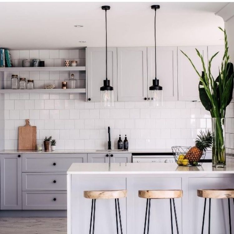 Pejus Kitchen: キッチン、厨房、インテリア