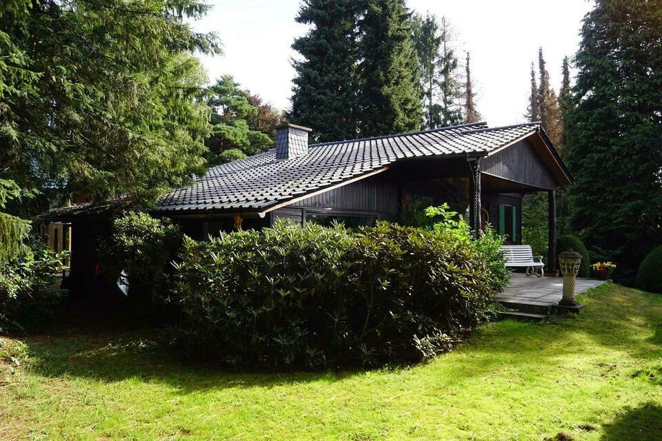 Wohnen Wie Im Wald Das Kleine Eigene Forsthaus In Hessen Gemunden Wohra Haus Kaufen Ohne Kauferprovision Ebay Kleinanzeigen Haus Wohnen Wolle Kaufen