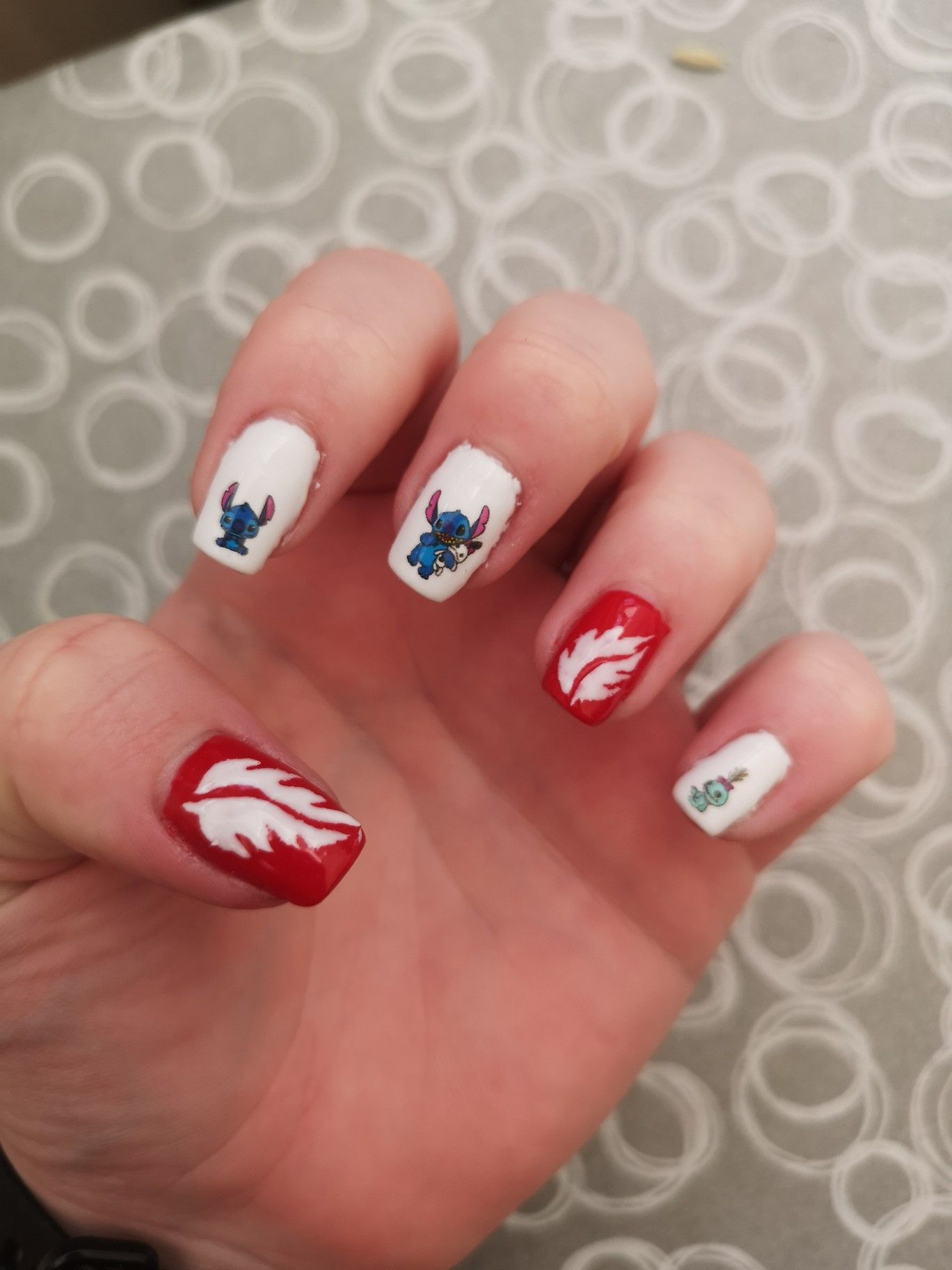 Love these | Nails, Beauty