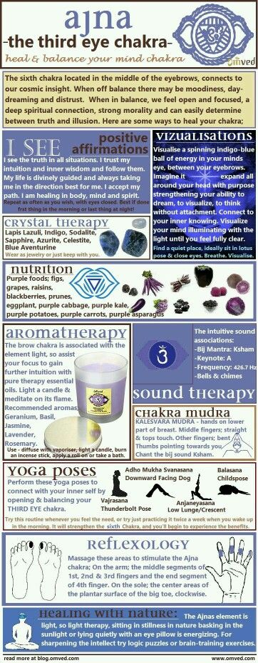 Pure Reiki Healing - Inspirational quotes self love self care hope spirit spiritual meditate Buddhism happy happiness depression anxiety peace heal healing mindfulness self help self improvement Amazing Secret Discovered by Middle-Aged Construction Worker Releases Healing Energy Through The Palm of His Hands... Cures Diseases and Ailments Just By Touching Them... And Even Heals People Over Vast Distances...