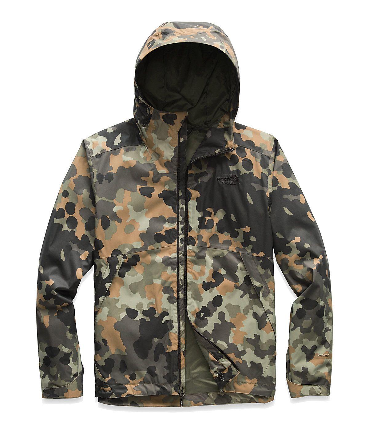 329d730f5 Men's millerton jacket in 2019 | Products | Rain jacket, Jackets ...