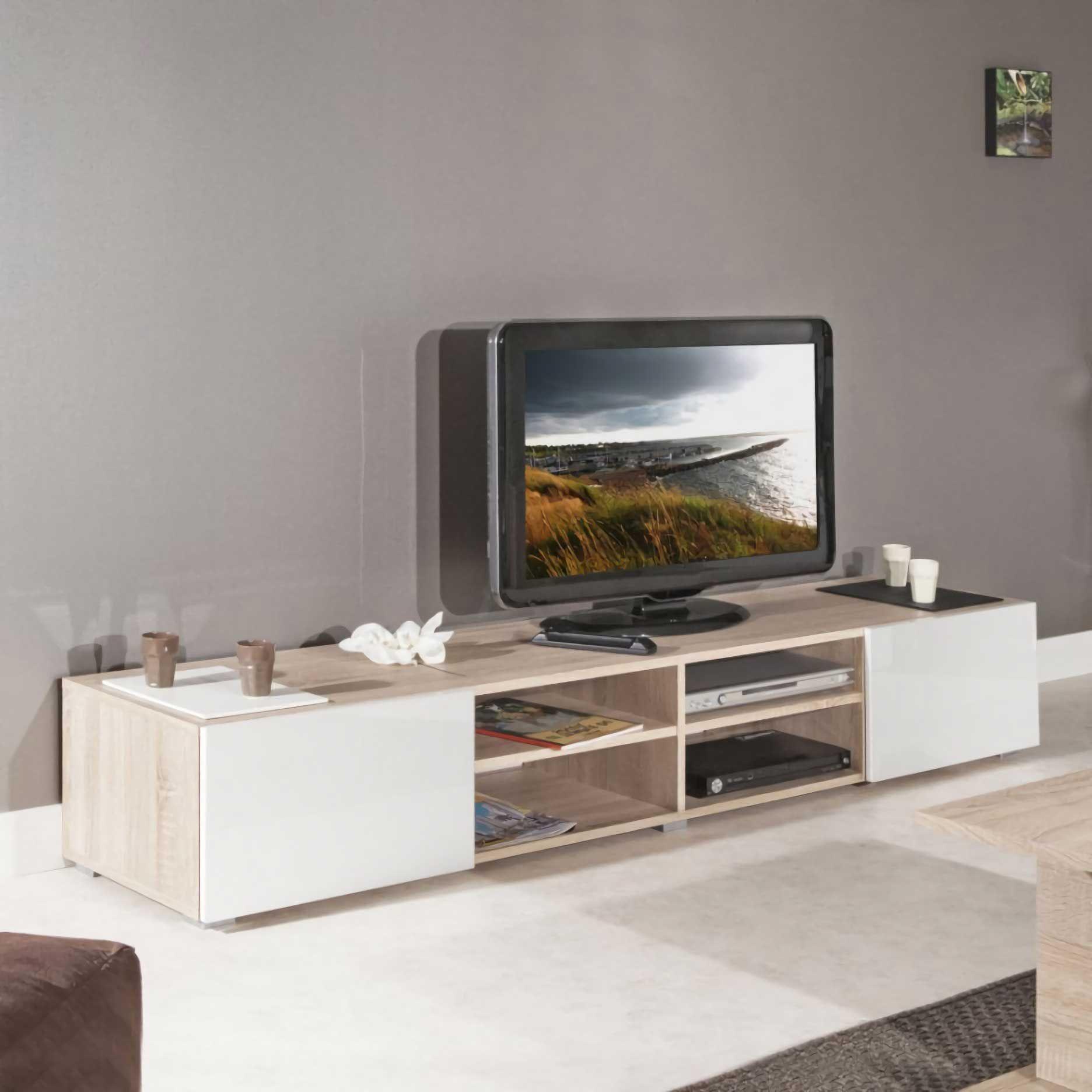 Ikea Meuble Blanc Laqué petit incroyable meuble tv blanc laque ikea meuble tv ikea