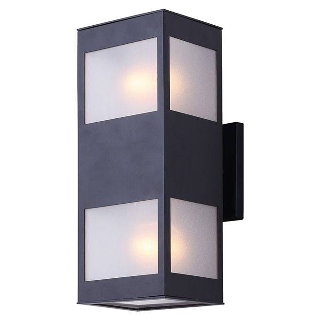 Light Outdoor 2 light outdoor wall light amando rona home decor exterior 2 light outdoor wall light amando rona workwithnaturefo