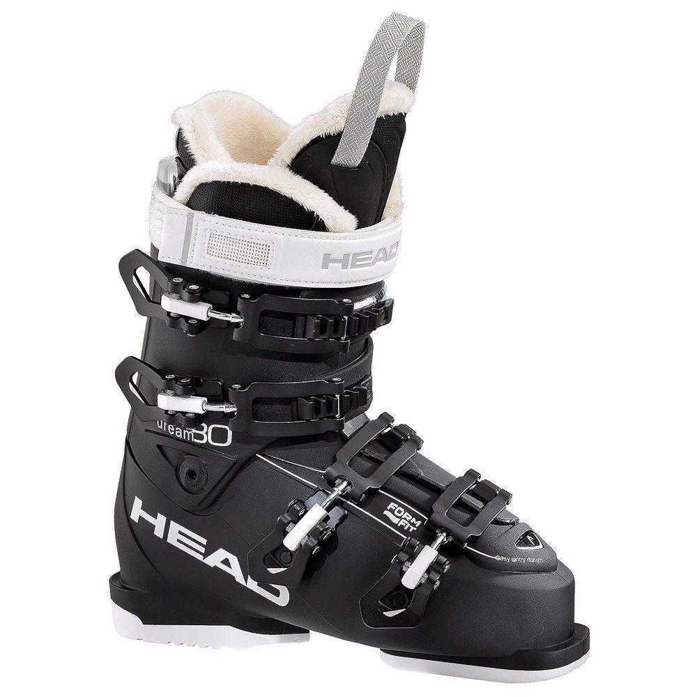 Head Dream 80 Ski Boot (Women's) Peter Glenn Ski boots