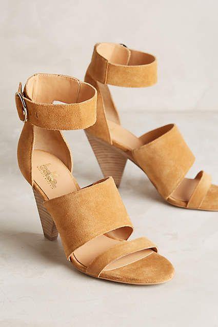 high heels forum