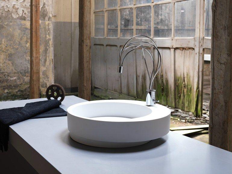 Badezimmer Armaturen ~ 48 best armaturen images on pinterest taps bathrooms and bathroom