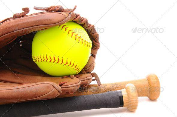 softball tournament flyer template free