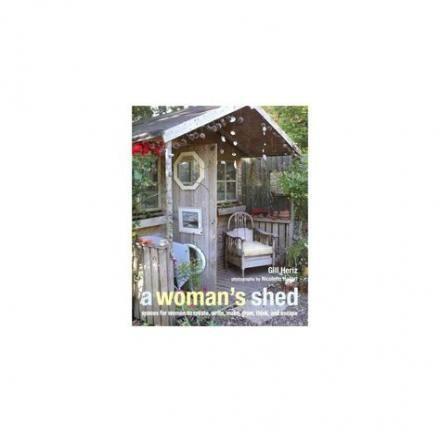 Photo of New backyard shed studio woman cave 50 ideas