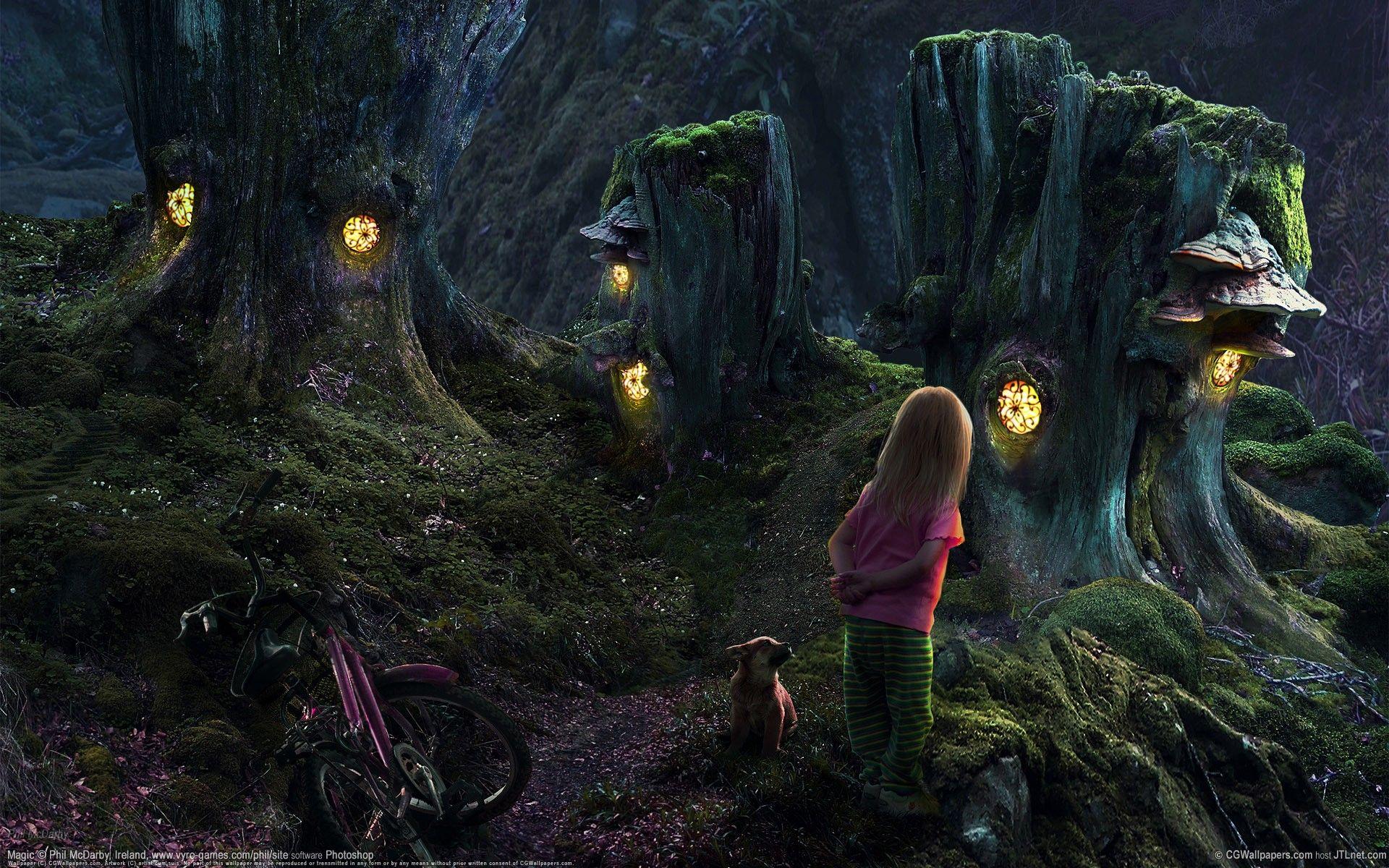 Top Wallpaper Forest Girl - d17024eedcb59d350b32c521881b573a  Pictures_43727 .jpg