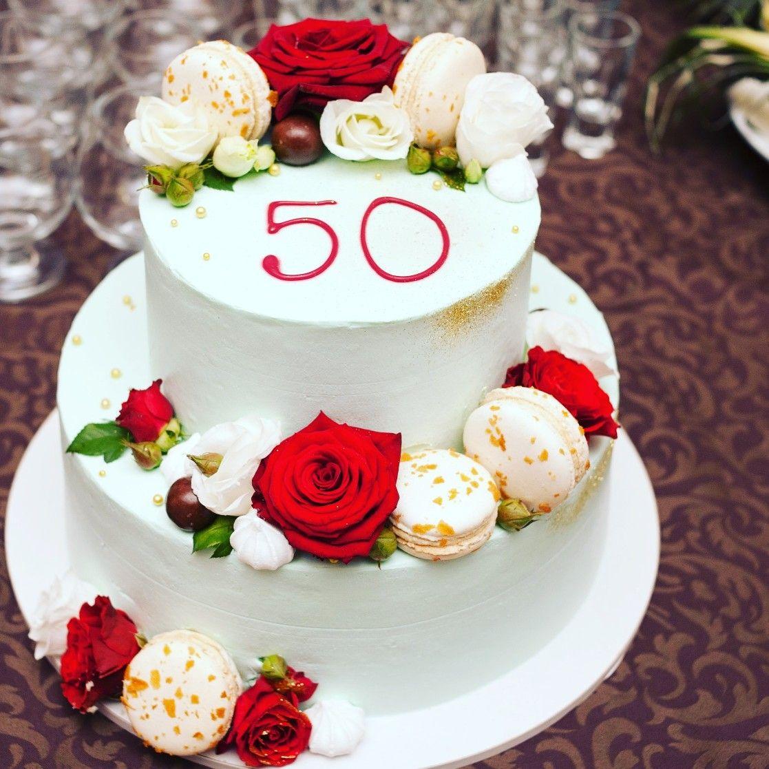 2 Tier cake in 2020 Wedding cake prices, Birthday cake