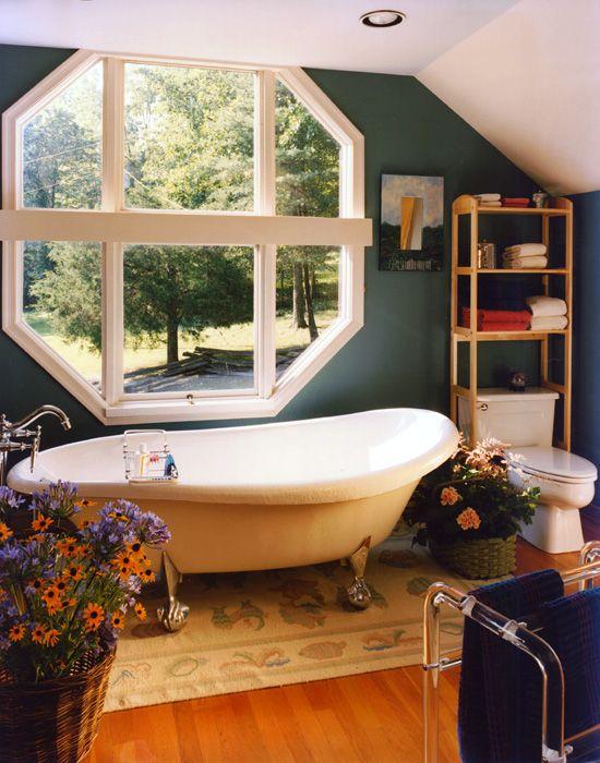 Anne Folsom Smith - Blog - Interior Design of Sarasota ...