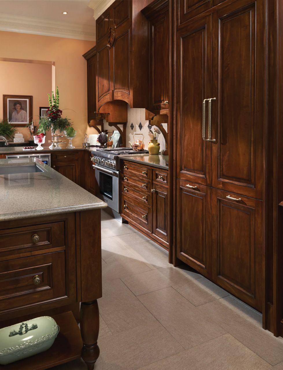 Küche Renovieren Küche Design Programm Kostenlos Küche