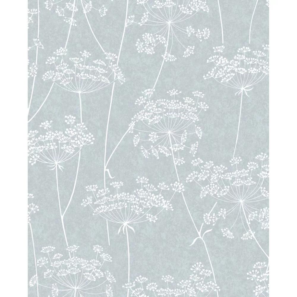 Aura Blue Wallpaper Blue Wallpaper Superfresco Easy Botanical Wallpaper Blue Wallpapers Wallpaper Samples