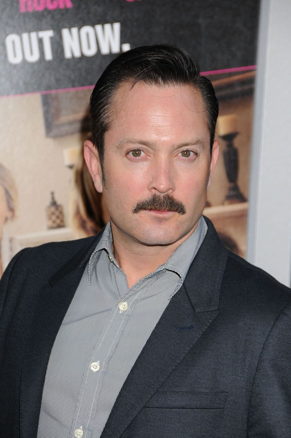thomas lennon we re the millersthomas lennon instagram, thomas lennon leo getz, thomas lennon height, thomas lennon, thomas lennon movies, thomas lennon how i met your mother, thomas lennon night at the museum, thomas lennon friends, thomas lennon reno 911, thomas lennon twitter, thomas lennon we re the millers, thomas lennon bob burgers, thomas lennon bio, thomas lennon dark knight rises, thomas lennon facebook, thomas lennon net worth, thomas lennon wife, thomas lennon wiki, thomas lennon odd couple, thomas lennon shirtless