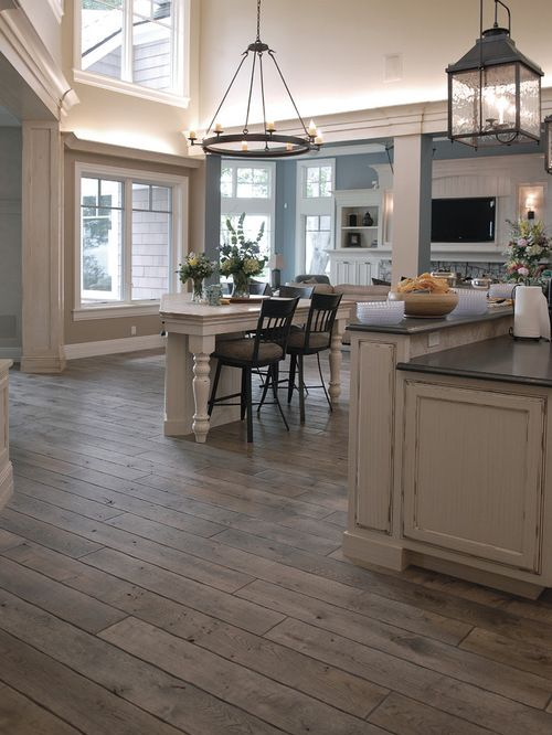 french oak flooring - Google Search