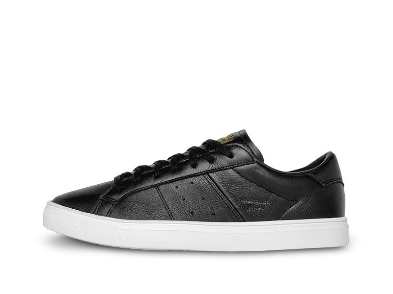 quality design c38f5 da0b1 Lawnship 2.0 Tiger Store, Onitsuka Tiger, Court Shoes, Smooth Leather, Asics ,