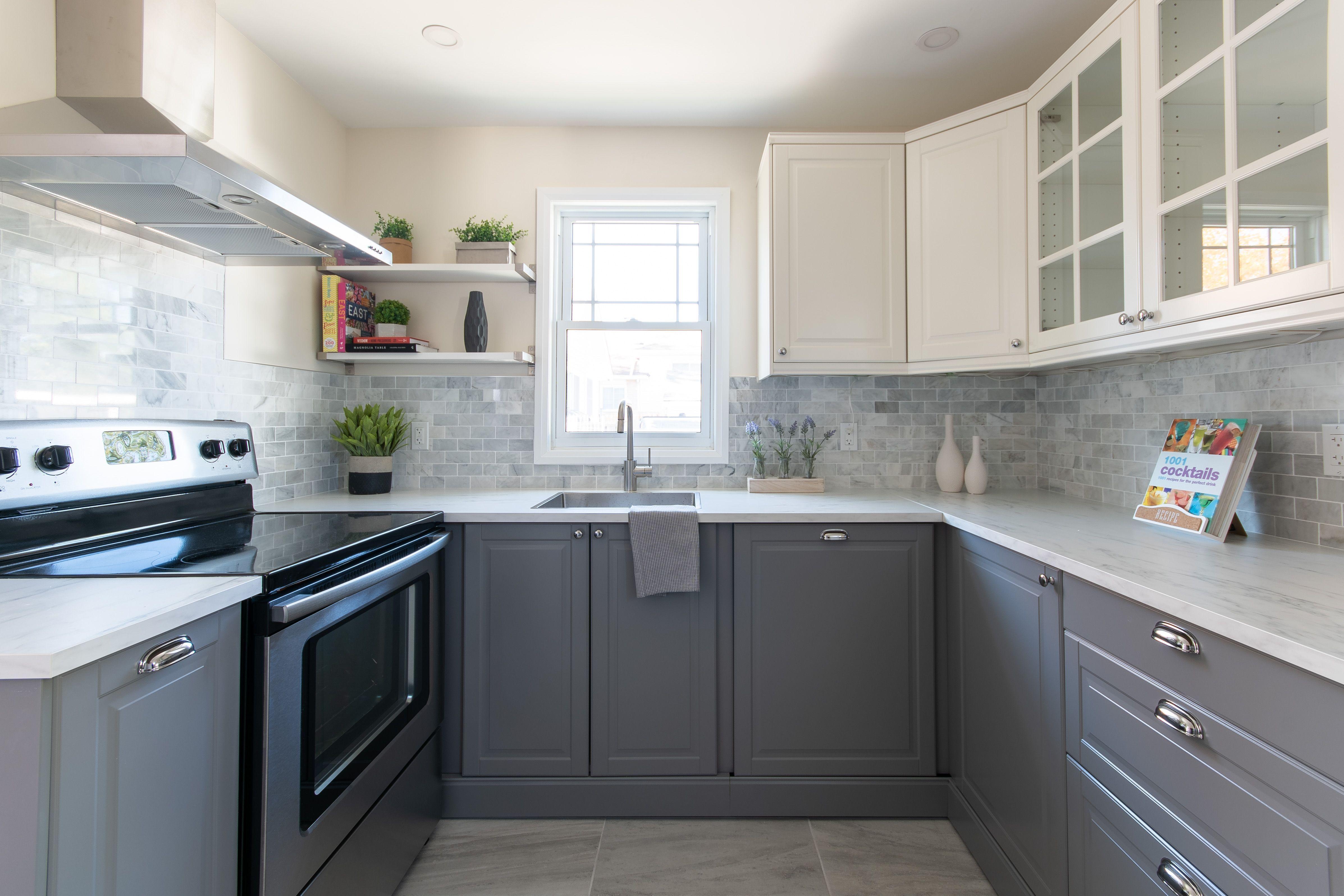 Architecture Painting Kitchen Cabinets Back Splashes Remodels And Restorations Kitchen Countertops Kit Em 2020 Designs De Cozinha Cozinhas Modernas Ideias Para Cozinha