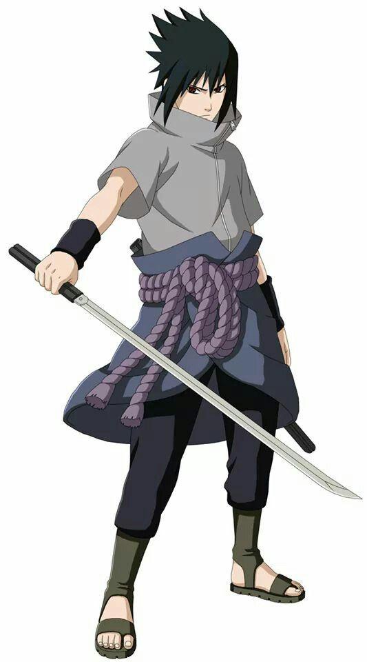 Pin By Yeni Ruiz On Naruto Sasuke Shippuden Sasuke