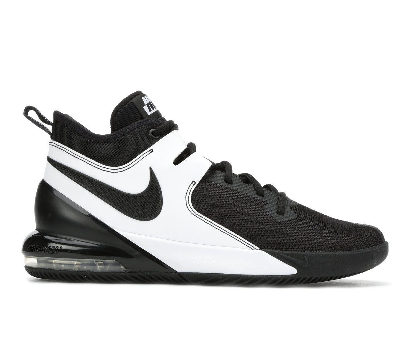 Nike Air Max Impact Basketball Shoes