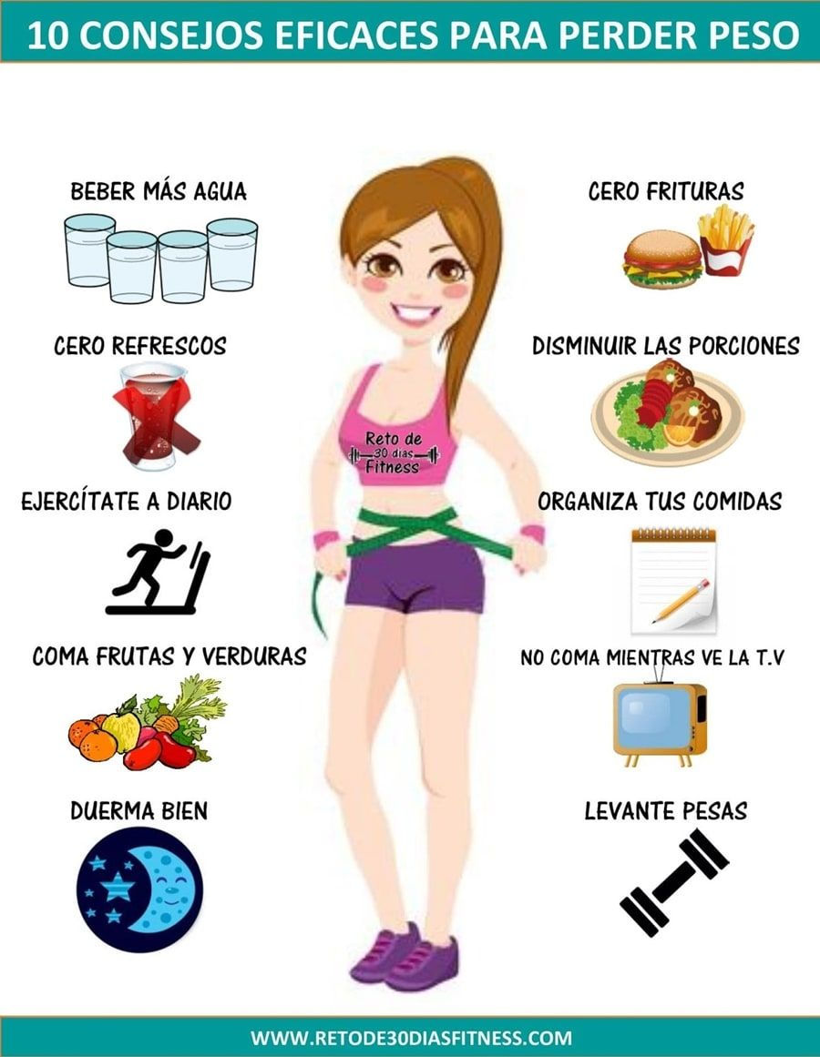 Pin by catalina aristizabal on dieta pinterest gym and - Videos de zumba para hacer en casa ...