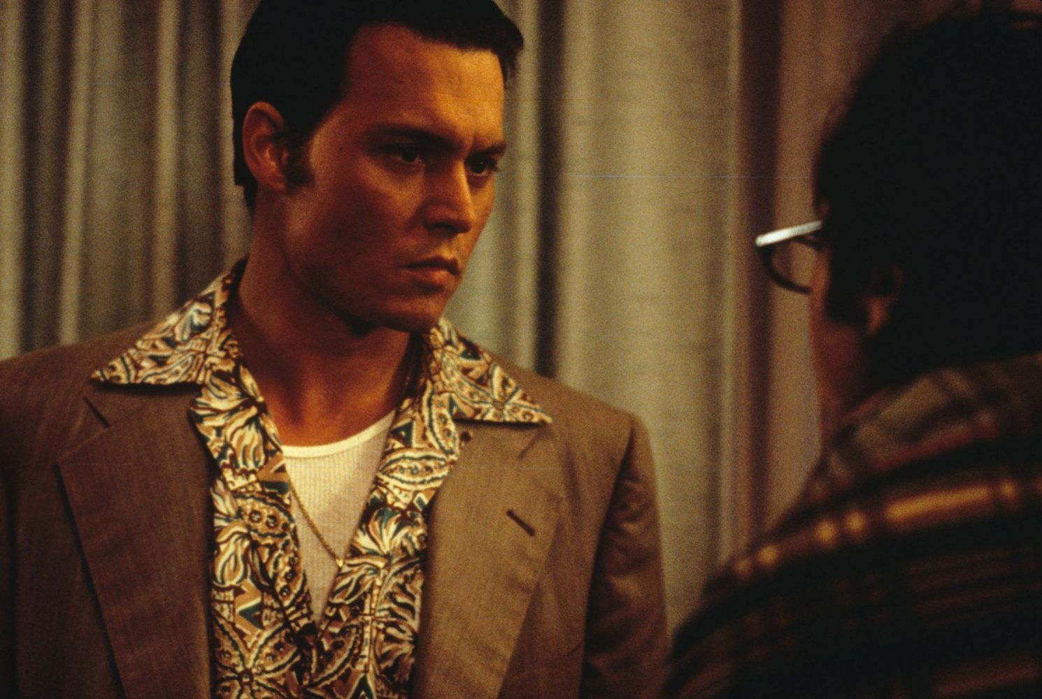 donnie brasco 1997 imdb cine donnie brasco donnie brasco 1997 imdb