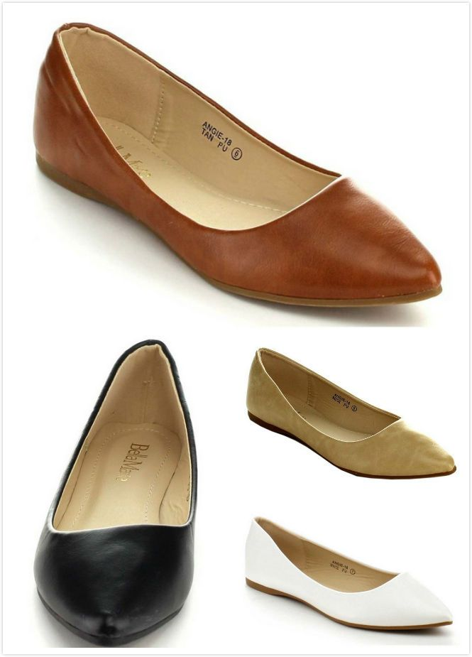 visit cheap price Unbranded Brown Flats discount high quality sale online cheap Lu0ioBuQ2