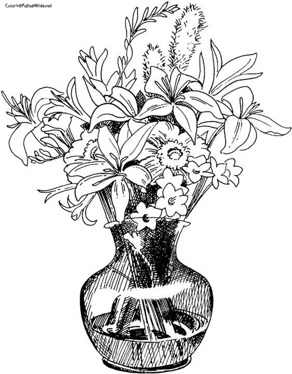 Click to Close | Dibujos de flores | Pinterest | Colores, Dibujos y ...