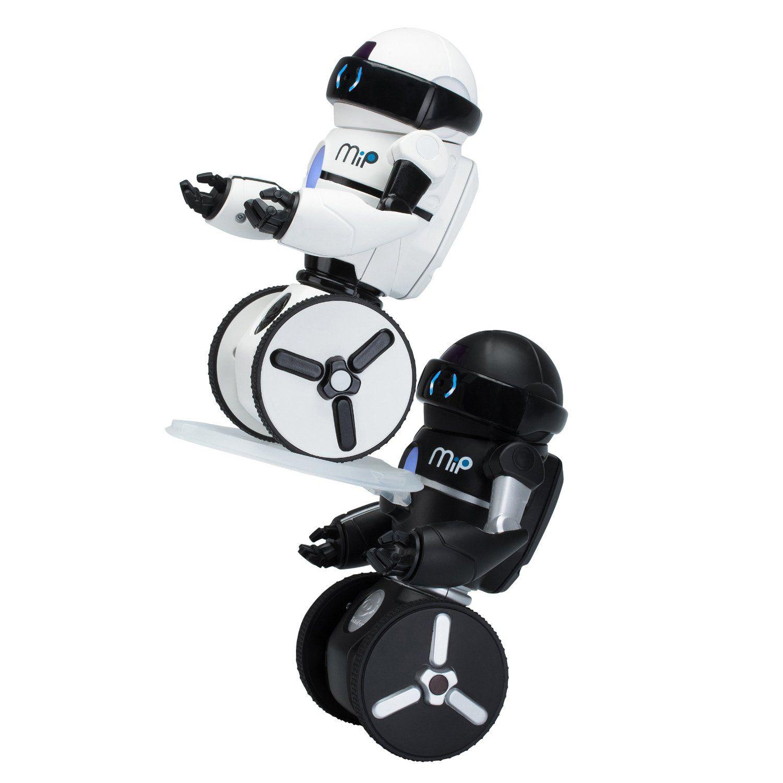 WowWee MiP Robots new pret new