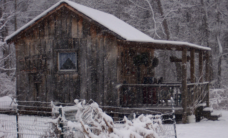 Old West Virginia Cabin - Bing Images                                                                                                                                                      More