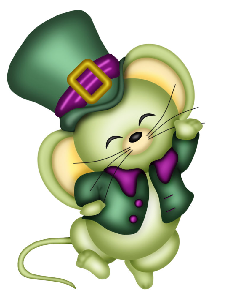 Pin On St Patrick S Clipart