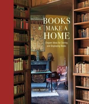 Books make  home libraries diy decor to buy french also products ideas rh pinterest