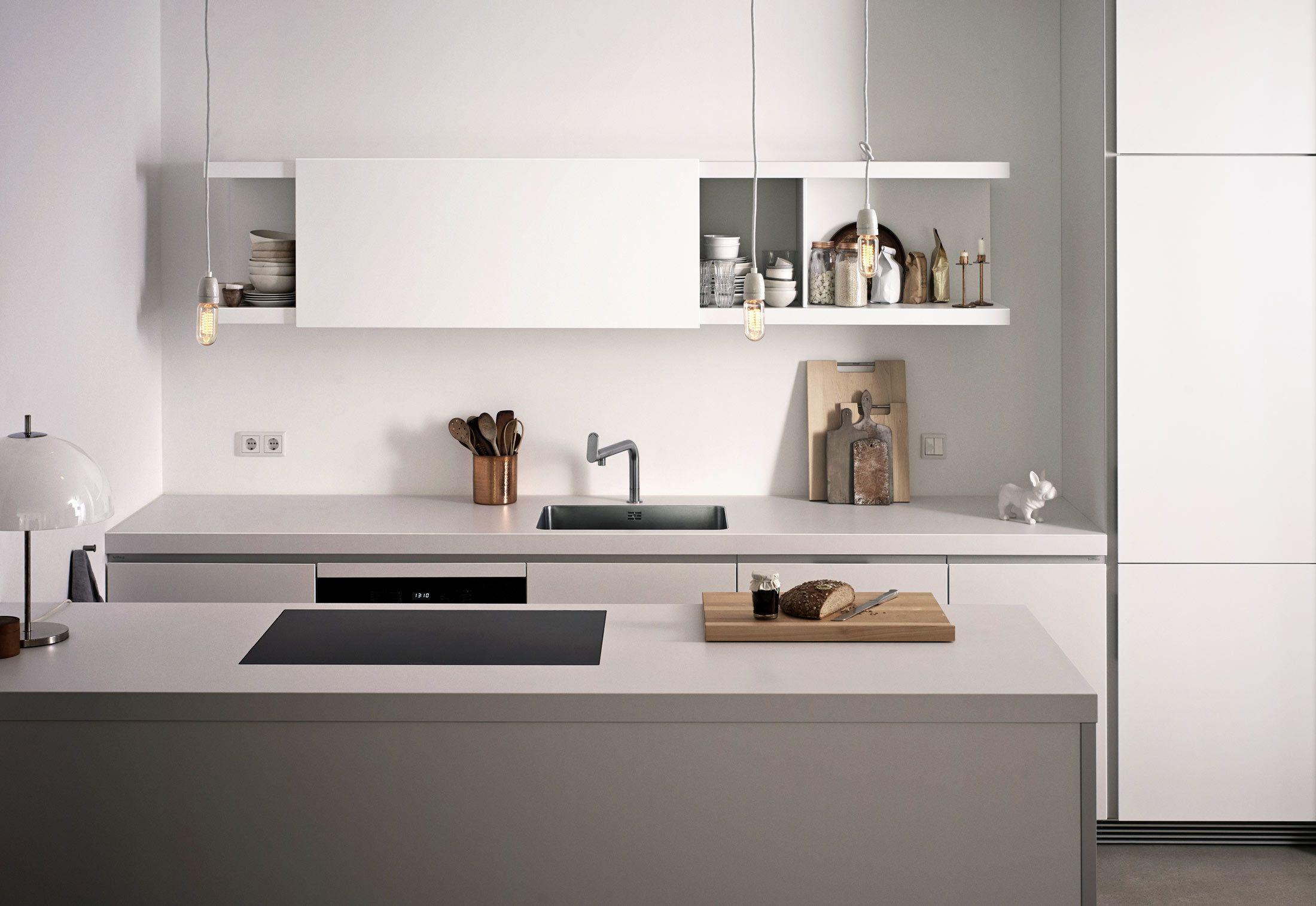 Image result for bulthaup b19  Bulthaup küchen, Haus deko, Küchen