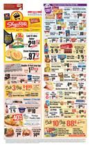 Click to view the Circular for ShopRite of Perth Amboy