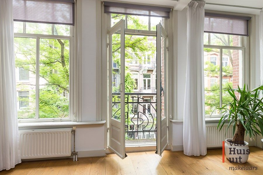 Apartments For Rent Amsterdam Nl - asbackgammonboardsabout