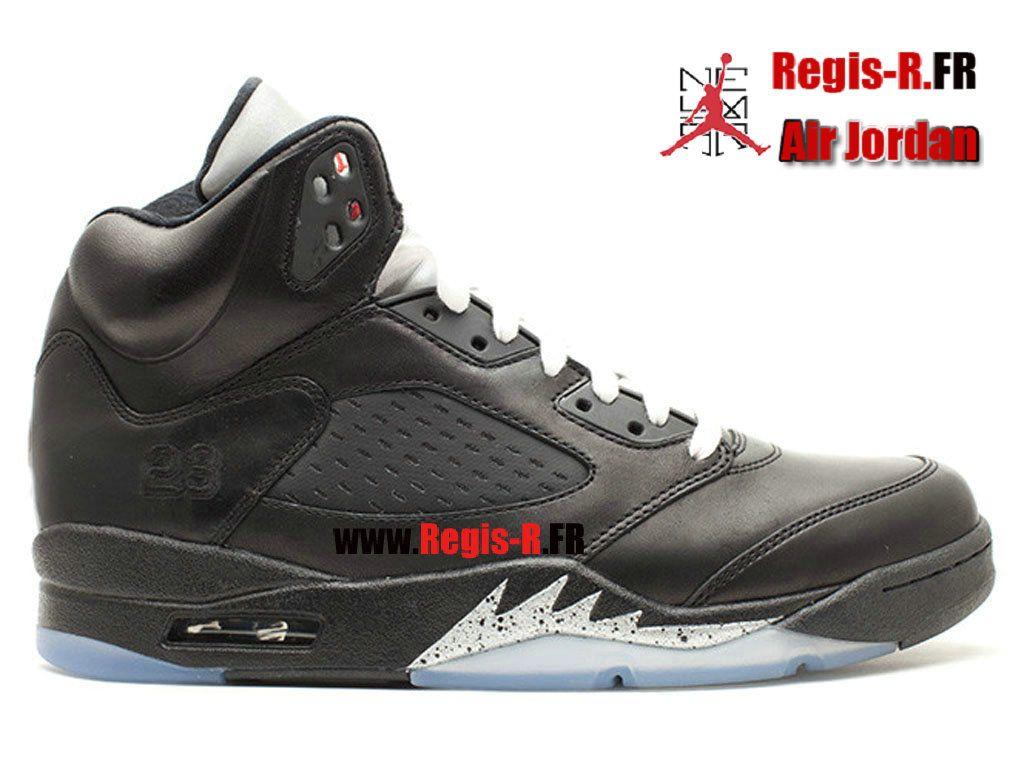 low priced bff7c 94228 Air Jordan 5 Retro premio