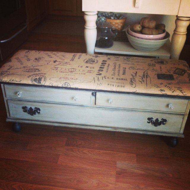 Adorable Redone Lane Hope Chest This Is A Great Deal Dimensions