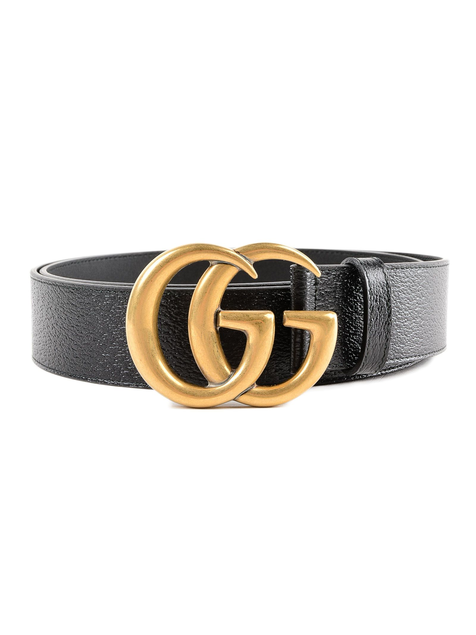 afa7ba1b1d3 FAKE GUCCI BELT- this is not a link