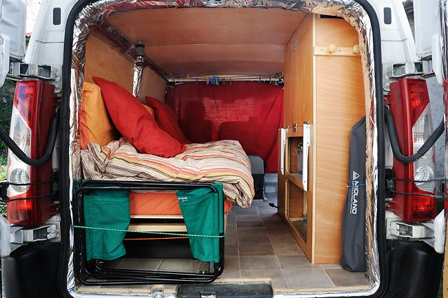 fourgon scudo amenage amenagement fourgon camion amenagement campingcar campingcarpark www. Black Bedroom Furniture Sets. Home Design Ideas