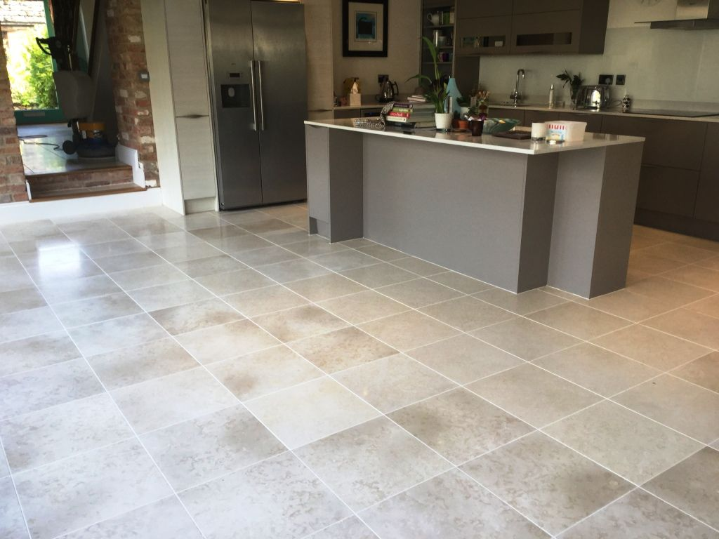 Limestone Tiles Polished Beige Grey 2018 And 2019