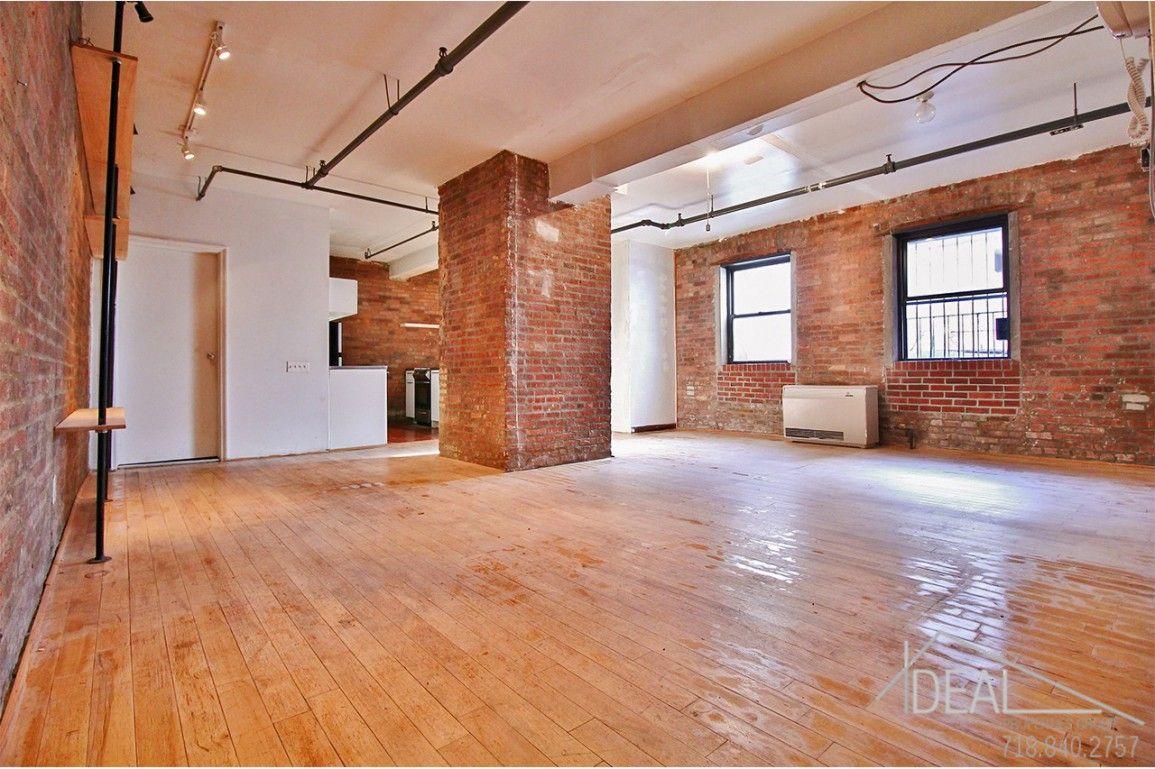 337 Kent Avenue 2i Apartment For Rent Williamsburg Brooklyn 11249 New York 9304709 Ide Williamsburg Brooklyn Apartment Apartments For Rent Brooklyn Apartment