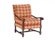 Sorrento Chair, Fremarc, Suite 159 www.lagunadesigncenter.com