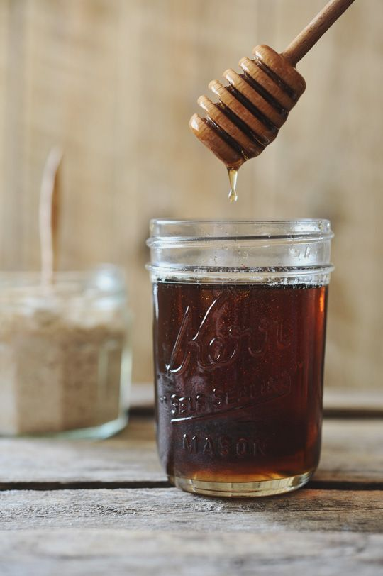 Pin by Calimyrna Moon on BLISS | Organic maple syrup, Food