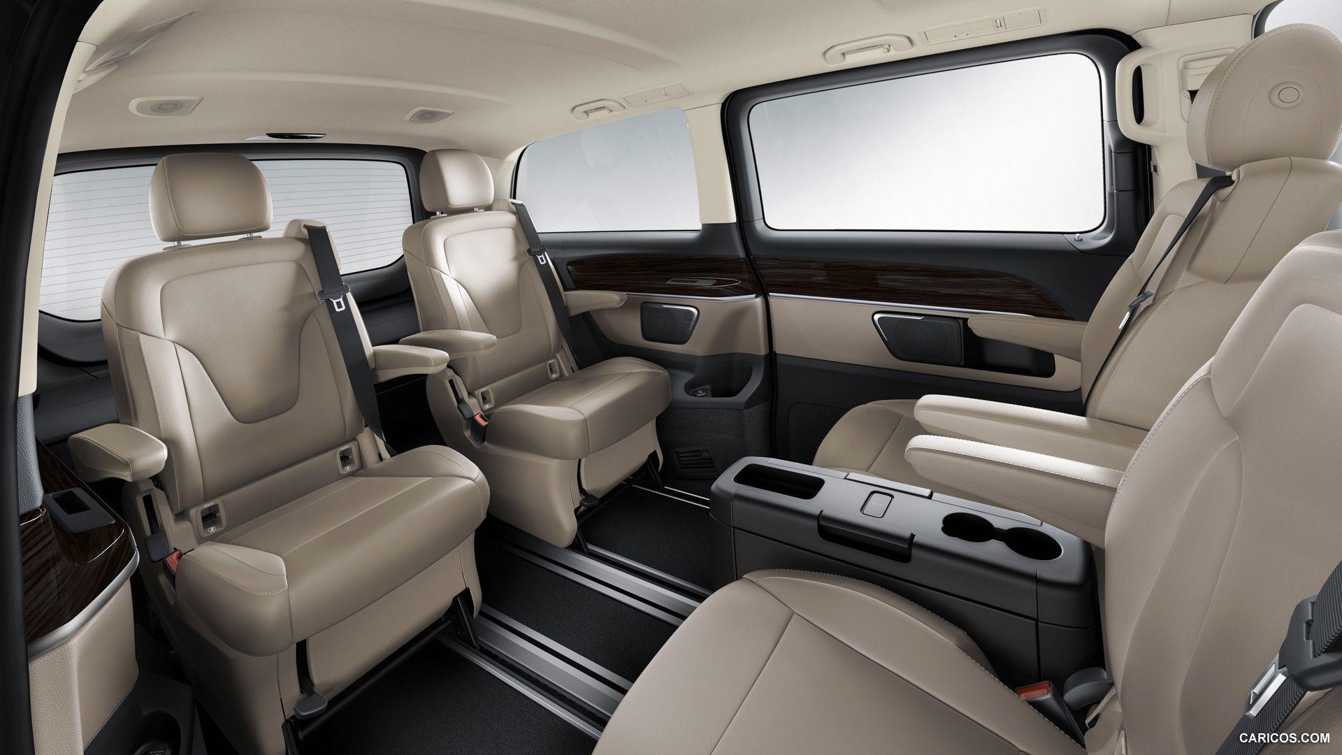 Business group glm vip limousine transfers mercedes benz viano minivan