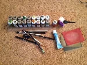 Boise Arts Crafts Craigslist Arts And Crafts Crafts Crafty