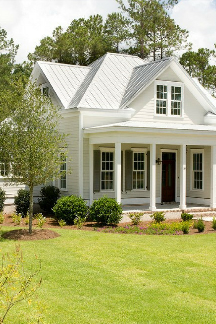 12 Exterior House Colors That Will Be Huge In 2020 Exterior House Colors White Exterior Houses House Exterior