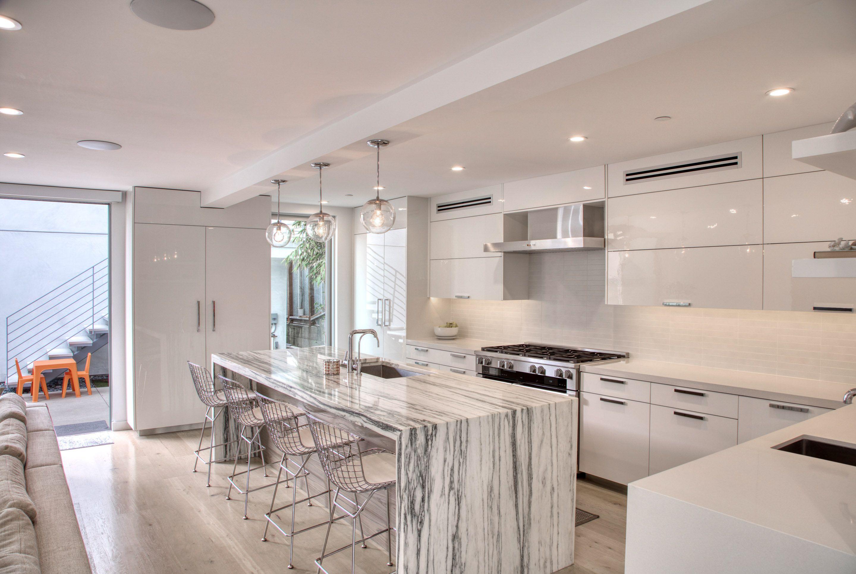 Luxury White Kitchen White Modern Kitchen White Kitchen Luxury Kitchens